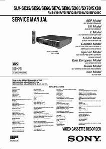 Beovision Lx 5500 Manual