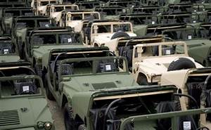 Humvee For Sale : engines military humvee hummer engines tires and rims military humvee hummer engines ~ Blog.minnesotawildstore.com Haus und Dekorationen