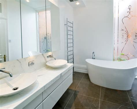 New Bathrooms Ideas by New Bathroom Ideas Portsidecle