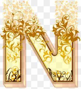 Color cartas n, Azul, De Gules, Amarillo PNG Image para ...