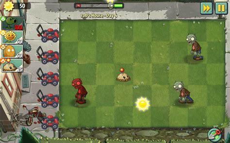 offline zombies plants vs games game spiele kostenlosen besten strategy