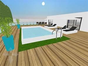 logiciel plans 3d stunning logiciel plan interieur maison With beautiful logiciel 3d maison mac 16 logiciel de decoration gratuit en francaise71001a646