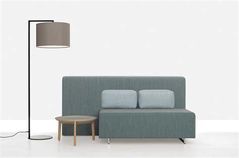 """Kleine Sitzinsel: Sofa """"side Comfort"""" Von Zeitraum"""