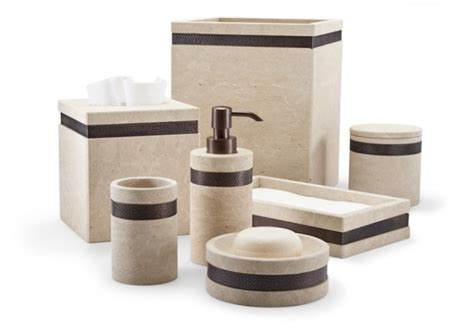 Accessories Set by Customize Your Home S Style With Bathroom Accessories
