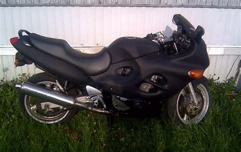 1998 Suzuki Katana 750 by 1998 Suzuki Katana 750 3 700 Possible Trade 100157808