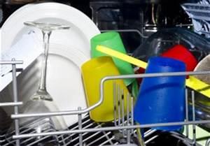 Spülmaschine Holt Kein Wasser : sp lmaschine holt kein wasser woran kann das liegen ~ Frokenaadalensverden.com Haus und Dekorationen
