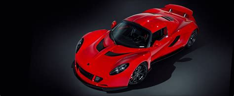 The fastest road car ive ever driven is the bugatti veyron which has a power to weight ratio of 530 horsepower per ton but the power to weight ratio of this is 1730 hp per ton, that is a huge difference. Otro que supera al Bugatti Veyron SS. Hennessey Venom GT - Foro Coches