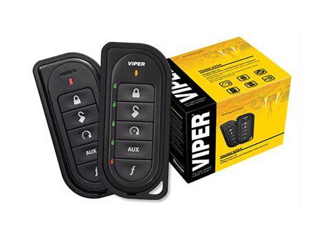 top  car alarm remote brands