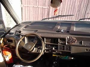 Citroen C25 Diesel Fiche Technique : troc echange c25 integral citroen diesel 2 5 1990 sur france ~ Medecine-chirurgie-esthetiques.com Avis de Voitures