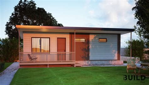 two bedroom cottage house plans 2 bedroom house plans ibuild kit homes