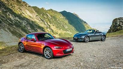 Mazda Mx Mx5 Wallpapers Roadster Coupe