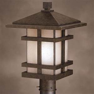 outdoor pillar lights design knowledgebase With outdoor light fixtures for pillars