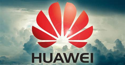 huawei bringt kostenlose cloud fuer backups und mehr