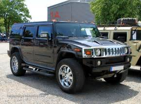 porsche panamera price used hummer h2 history of model photo gallery and list of