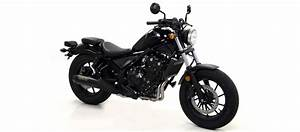 Honda Cmx 500 Rebel : arrow rebel dark silencer honda cmx500 rebel 2017 18 ~ Medecine-chirurgie-esthetiques.com Avis de Voitures