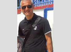 Fabrizio Ravanelli Wikipedia