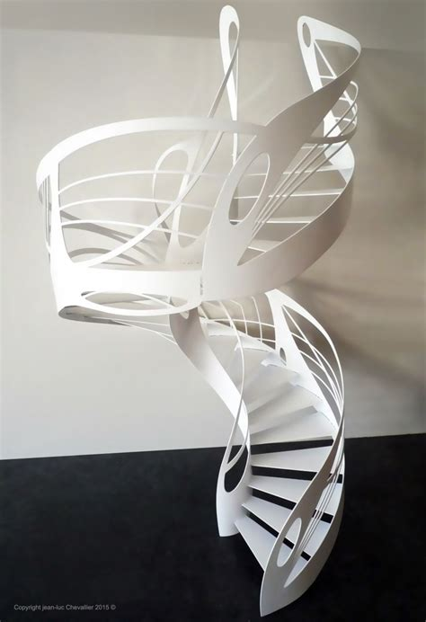 25 best ideas about escalier colima 231 on on