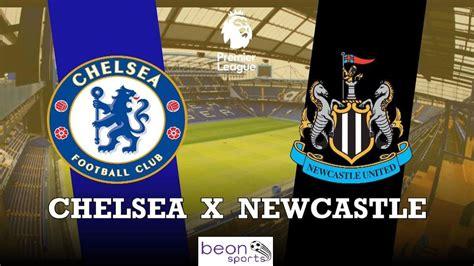newgersy.com : Chelsea vs Newcastle: Premier League ...