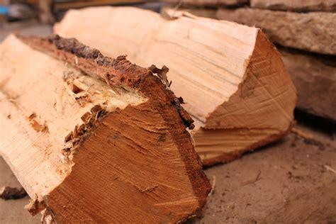 split wood  stock photo public domain pictures