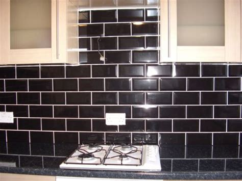 brick effect kitchen tiles mh tiler bathroom fitter in lees oldham uk 4882