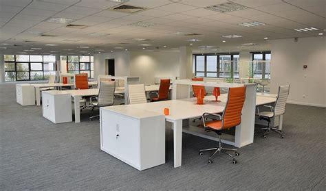 aménagement de bureau travaux am 233 nagements de bureaux et locaux professionnels smrb