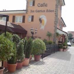 Café Im Garten Eden  Maintal, Hessen Yelp