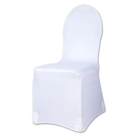 housse de chaise universelle housse de chaise universelle achat