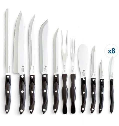 knife cutco kitchen knives