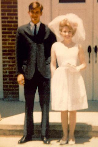 iconic southern wedding dresses southern living