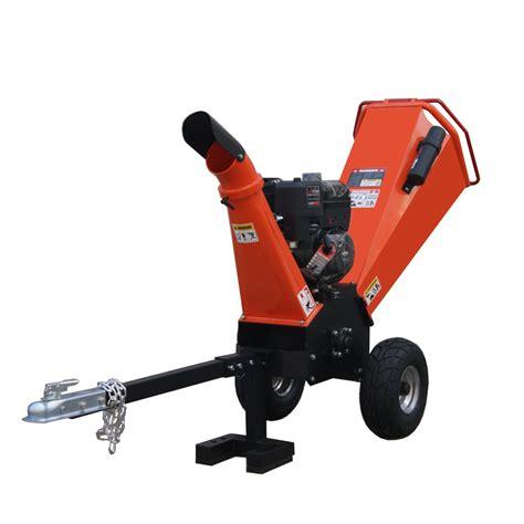 china  wood chipper wood chipper machine chipper