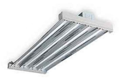 fluorescent light fixture low profile t5 1b454 in chino