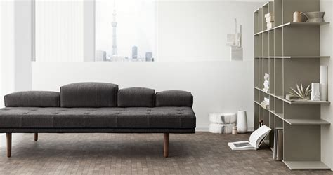 canapes bo concept fusion sofa from boconcept mad about the house