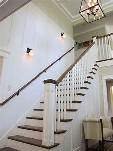 Best, 25, Wainscoting, Stairs, Ideas, On, Pinterest