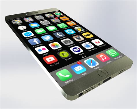 all glass iphone iphone 8 features all glass design for 2017 iphone