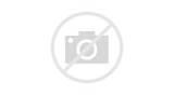 Triumph Custom Parts Pictures