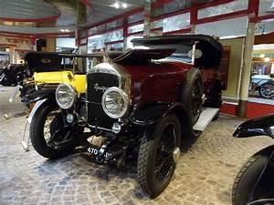 Sport Auto Classiques : peugeot type 156 wikipedia ~ Medecine-chirurgie-esthetiques.com Avis de Voitures
