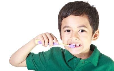 Tips Kandungan Kuat Dan Sehat Bagaimana Cara Merawat Kesehatan Gigi Anak Sejak Dini