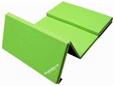 cheap gymnastics mats gymnastics mats tumbling mats