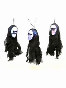 Deko Schwarz Weiß : girlande skelette mit licht halloween party deko schwarz weiss 200x6x10cm g nstige faschings ~ Orissabook.com Haus und Dekorationen