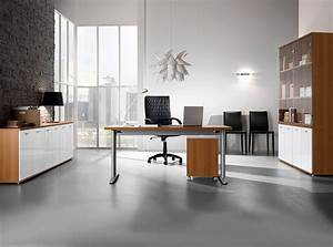 Modern Italian Home Office Furniture Set VV LE5061 ...