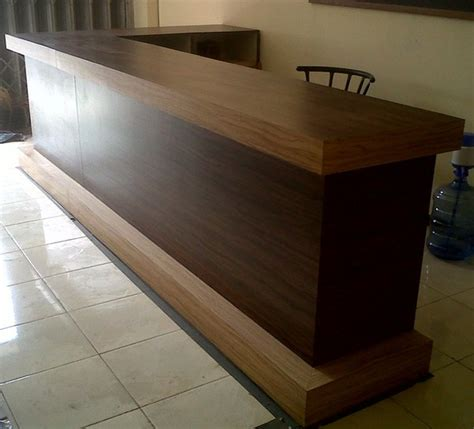 jual beli meja bar minimalis bekas jual beli bukalapakcom