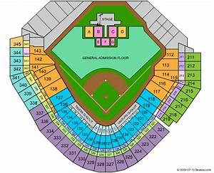 Maroon 5 Nashville Seating Chart Comerica Park Seating Chart