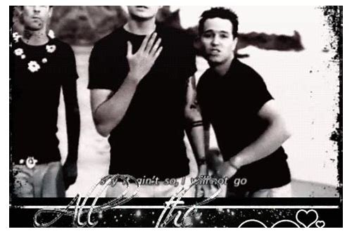 download mp3 gratis blink 182 all the small things