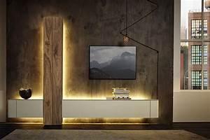 Hülsta Tv Board : h lsta gentis wohnwand einrichtungsh user h ls schwelm ~ Lizthompson.info Haus und Dekorationen