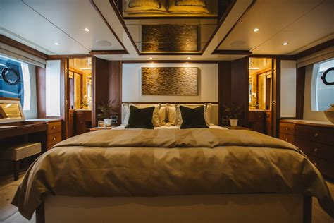 Seattle Boat Show Kirkland by Photos Onboard The Most Expensive Yacht At The Seattle