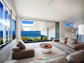 Interni arredamento : Case moderne interni tendenze casa arredamento d