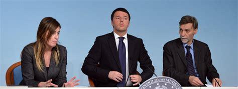Ultimo Consiglio Dei Ministri by Ultim Ora Cupinoro Via Libera Consiglio Dei Ministri
