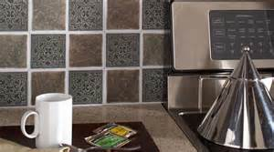 kitchen backsplash peel and stick tiles kitchen backsplash tiles peel and stick