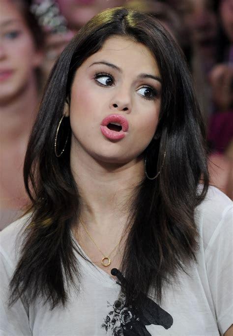 Selena Gomez On New Music Live In Toronto Photos Disney Star Universe
