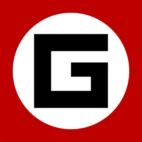 Filegrammar Nazisvg  Wikimedia Commons